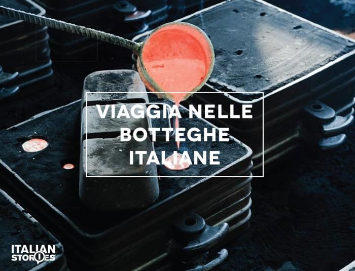 italian_stories_viaggia_nelle_botteghe_italiane