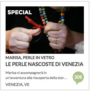 prenota_perle_venezia_nascosta_italian_stories