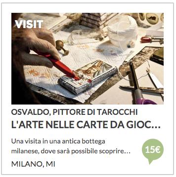 prenota_tarocchi_milano_italian_stories