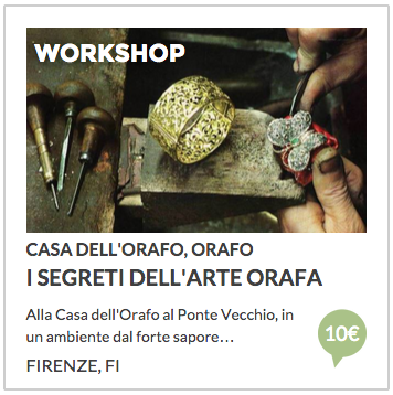 visita_casa_orafo_firenze_workshop_italian_stories