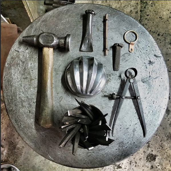 coppersmith_tools_inside_italian_workshop