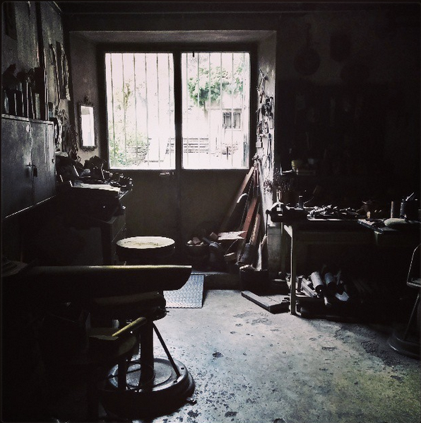italian_coppersmith_workshop